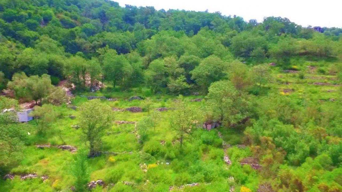 gradjevinsko zemljiste rijeka rezevici