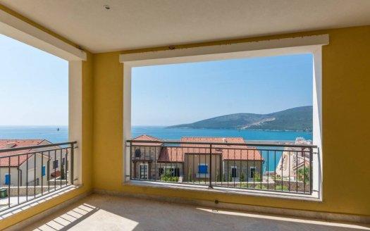 montenegro luxury condo for sale