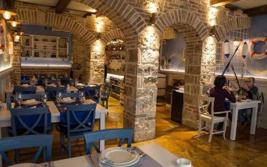podgorica rimski trg restoran renta