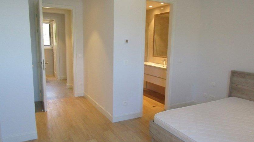 lustica bay apartment bargain price