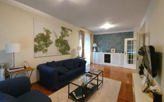 podgorica gorica c three bedroom rent