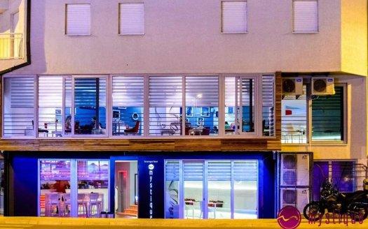 retail for bar restorant podgorica