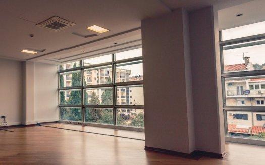 poslovni prostor palada izdavanje