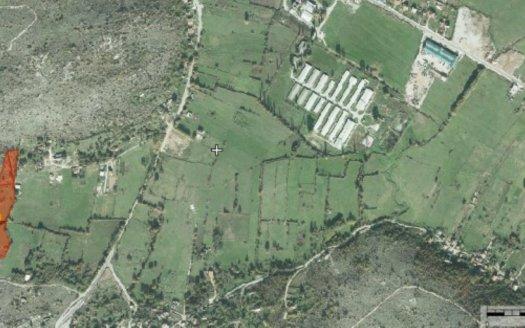 danilovgrad grbe zemljiste