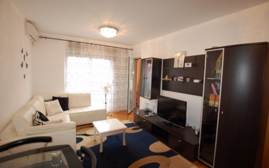 budva velji vinogradi apartment