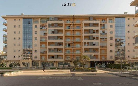 apartment near delta city mall sale